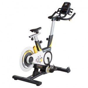 bicicleta indoor 300x3001 300x300 Bicicleta Indoor Proform Tour de France