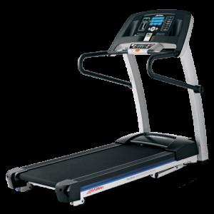 esteira F1 300x300 Esteira F1 Smart   Life Fitness
