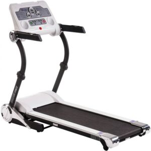 Dream Fitness Esteira EletrC3B4nica Dream Fitness DR 575 300x300 Esteira Eletrônica Dream   DR575