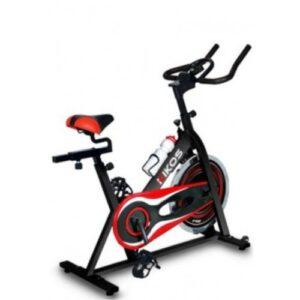 bike kikos f5 300x300 Bicicleta Ergométrica Kikos Spinning F5