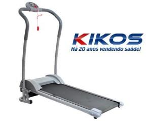 esteira kikos 200 300x238 Esteira Elétrica Kikos 200I