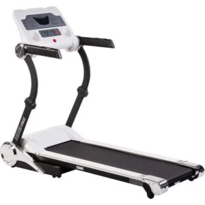 Dream Fitness Esteira Eletronica Dream Fitness DR 595 300x300 Esteira Eletrônica Dream   DR595