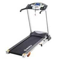 Multipla Fitness T1200 Esteira Eletrônica Multipla Fitness   T1200