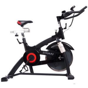 s90 bike 300x300 Bike Spinning S90 – Titanium