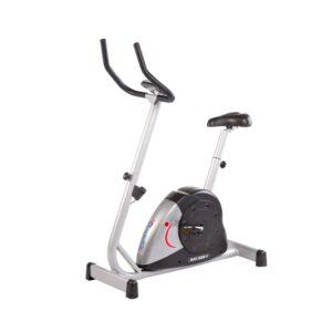 Dream Fitness MAG 5000V 300x300 Bicicleta Ergométrica Dream Fitness MAG 5000V