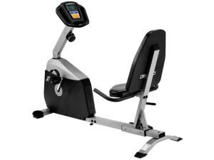 bicicleta ergometrica magnetica horizontal johnsonr108 300x225 Bicicleta Ergométrica Magnética Horizontal Johnson – R108