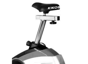 bicicleta ergometrica kikos kv87i 300x218 Bicicleta Ergométrica Kikos KV8.7i