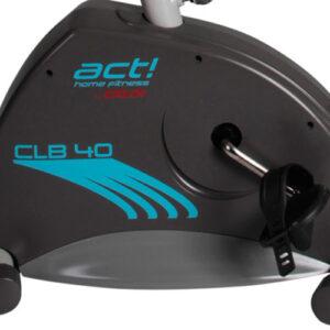 cbl40 300x300 Bicicleta Ergométrica Caloi Elite CLB40