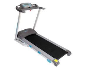 esteira ergometrica Caloi Act Home Fitness Elite CLE 50 300x234 Esteira Ergométrica Caloi ACT   Home Fitness Elite CLE 50