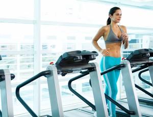 BENEFICIOS ESTEIRA Benefícios Da Esteira Eletrica Para O Corpo