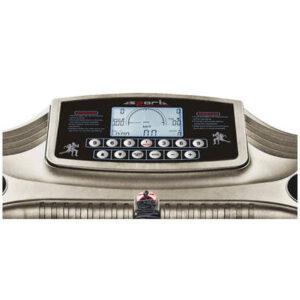 Esteira Eletrica Oxer OXT4300 300x300 Esteira Elétrica Oxer Oxt 4300