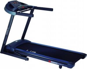 Esteira Speedo TR5 300x240 Esteira Elétrica Speedo TR5