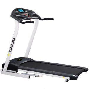 Esteira Talent 1.6 Diadora Fitness 300x300 Esteira Talent 1.6 – Diadora Fitness