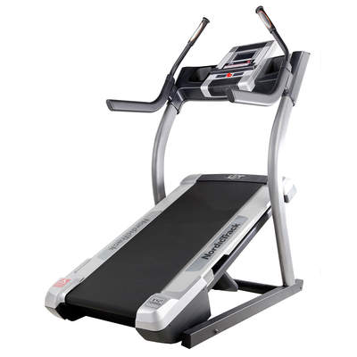 Nordictrack X7I Incline Trainer Icon img Esteira Nordictrack x7i Incline Trainer Icon