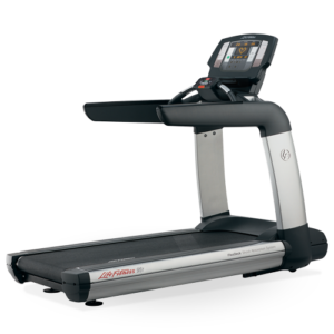 CC Treadmill Elevation 95Tachieve hero 300x300 Esteira 95T Achieve