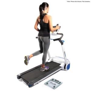 Go Run Esteira Go Run 110 Volts 7308 77453 1 zoom 300x300 Esteira Elétrica Go Run