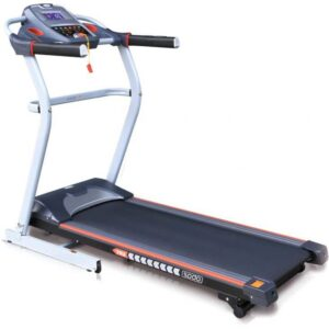 Speedo Fitness Esteira Speedo Fitness TR3 110v 2700 121631 1 zoom 300x300 Esteira Speedo Fitness TR3 110v