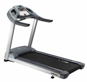 Wellness 6150 300x284 Esteira Wellness TR6150 AC