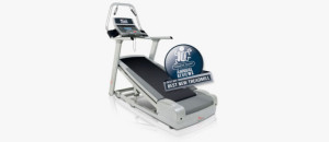 freemotion product002 fullsize 300x130 Esteira Freemotion Incline Trainer Light Commercial i7.7
