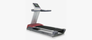 freemotion product003 fullsize 300x130 Esteira Freemotion Treadmill Light Commercial T7.4