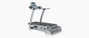 freemotioncom product002 fullsize 300x130 Freemontion treadMill Basic