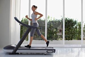 jog at home b 300x200 Esteira Jog Now   Technogym