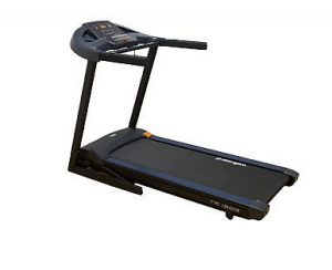 wellness 1600 300x244 Esteira Wellness TR1600