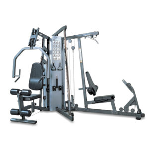 vision fitness st710 multi station gym 300x300 Vision Fitness ST710   Multi Station Gym Vision