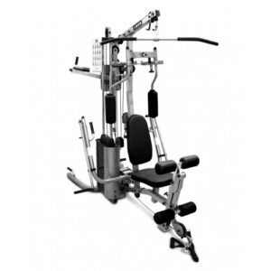 Estacao Kikos 518EC 300x300 Estação de Musculação Kikos 518EC