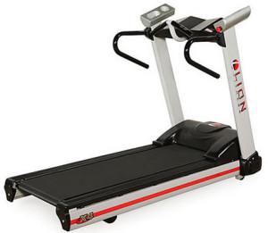 Esteira Lion Fitness x4 300x261 Esteira Lion Fitness x4