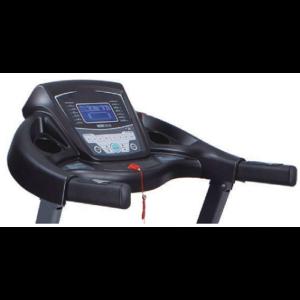 Esteira ONeal BF 828 300x300 Esteira ONeal com Inclinação Eletrônica BF 828
