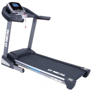 Esteira ONeal Pro BF 800 300x300 Esteira ONeal Pro BF 800