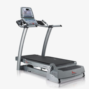 FREEMOTION TREADMILL WITH WORKOUTTV 300x300 Esteira Freemotion Treadmill with WorkoutTV