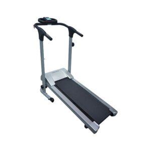 Fitness Doctor Walker 300x300 Esteira Fitness Doctor Walker