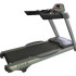 Freemotion Treadmill Light Commercial T7.5 279x300 Freemotion Treadmill Light Commercial T7.5