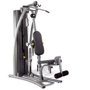 Torus 408 300x300 Estação de Musculação Torus 408