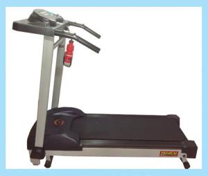 esteira semiprofissional Premium 9100 300x254 Esteira Eletrônica Semiprofissional Premium 9100