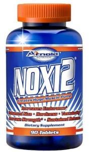 noxi2 179x300 NOXI2 – Arnold Nutrition