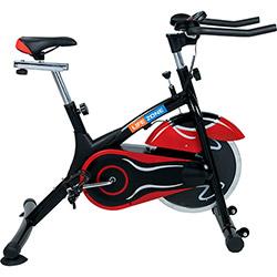 Bicicleta de Spinning Bicicleta de Spinning