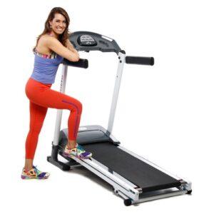 Esteira Plus 300x300 Esteira Plus 2,0 HP   Ergolife Fitness