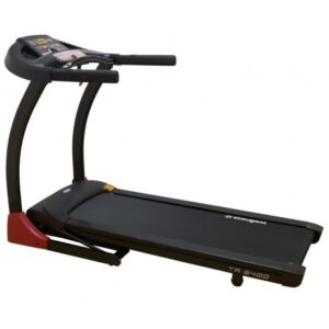 Esteira Wellness TR 2400 300x300 Esteira Elétrica Wellness TR 2400