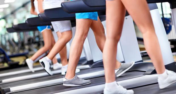 aerobicos antes depois treino Esteira Antes Ou Após Musculação