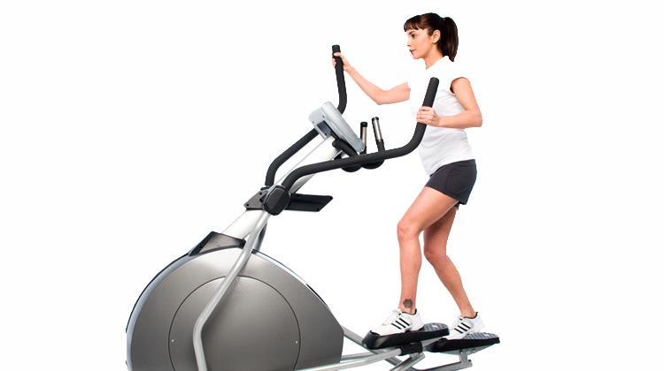 perder peso eliptico Elíptico   Benefícios para Saúde