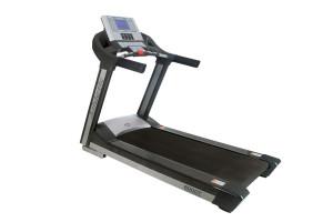 esteira athletic professional 6000t 300x200 Esteira Athletic Professional 6000T