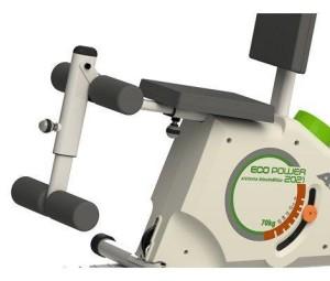 Eco Power 2021 300x255 Academia de Musculação Eco Power 2021
