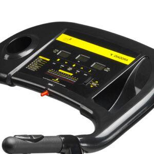 Esteira Ergometrica Eletronica DT1 300x300 Esteira Ergométrica Eletrônica DT1   Diadora Fitness