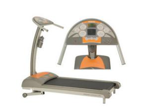 Esteira Extreme 3000 Athletic 300x225 Esteira Eletrônica Extreme 3000   Athletic