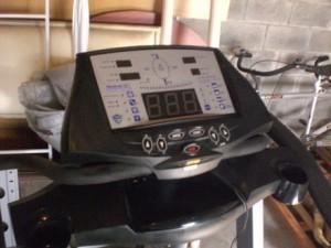 Esteira Reebok Tr3 300x225 Esteira Reebok Tr3 Premier Run Treadmill