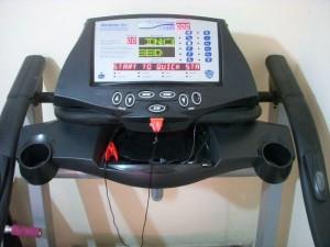 Esteira Reebok Tr5 300x225 Esteira Reebok Tr5 Premier Run Treadmill