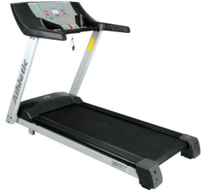 esteira athletic professional 3800t 300x281 Esteira Athletic Professional 3800T